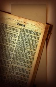 biblia em mp3