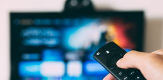 Top 5 dos canais de TV evangélicos