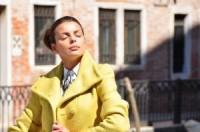 20 grifes de moda evangélica
