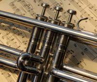 Músicas do Valdemiro Santiago – Cd Inesquecíveis Canções