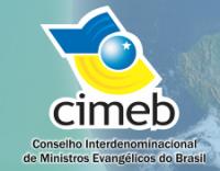 Identidade do Ministro Evangélico – Como fazer a sua