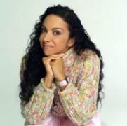 Músicas da Cristina Mel para o dia das mães