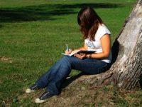10 livros para devocionais diários – Como fazer a prática