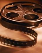 Lista de filmes gospel