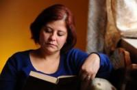10 livros para presentear sua mãe – Só lançamentos