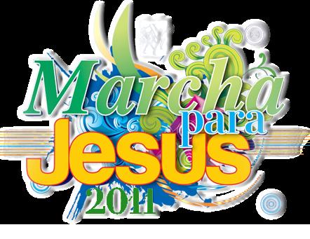 https://dicas.gospelmais.com.br/files/2011/04/logo_marchaparajesus2011.png