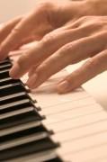22 músicas evangélicas internacionais para casamento