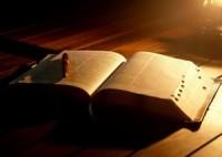 Plano de leitura da bíblia – Escolha o seu