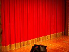 Dicas sobre Teatro Evangélico