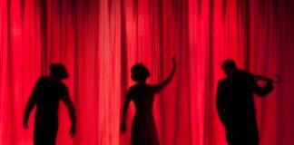70 Peças de Teatro Evangélico