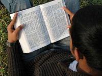 Escolha a bíblia ideal para você – 35 modelos