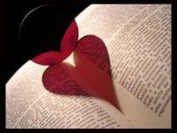 12 dicas de livros evangélicos para presentear seu namorado