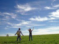 Escolas de adoração – Cursos de louvor e adoração