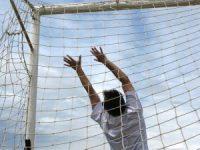 Jogadores de futebol evangélicos – Lista de brasileiros