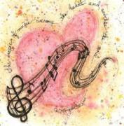 12 músicas românticas gospel para o dia dos namorados