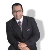 Pastor Josué Gonçalves – Pregações em vídeo