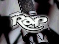 Rap e Hip Hop gospel ou evangélico – Rappers, grupos e bandas