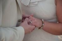 Top 10 versículos para convite de casamento
