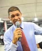 Pregações do Apóstolo Valdemiro Santiago em vídeo e MP3 para baixar grátis