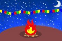 Festa junina gospel – o que é