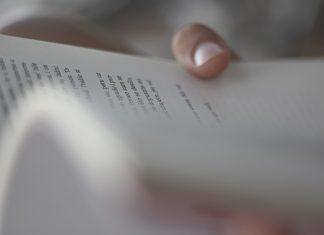 poemas evangélicos e arte cristã