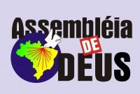 Endereços de igrejas Assembléias de Deus em São Paulo