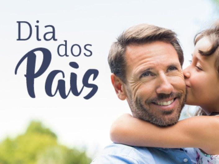 Musical Dia Dos Pais Evangelica: Confira Cinco Poesias Para O Dia Dos Pais