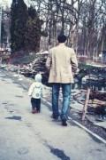 5 Poesias evangélicas para o dia dos Pais