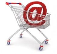 Lojas online evangélicas com promoção de produtos