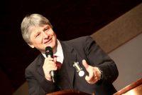 Pregações do Pastor Paschoal Piragine em vídeo e  MP3 para baixar grátis