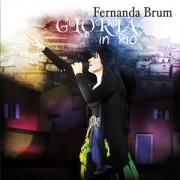 Fernanda Brum - Discografia completa