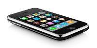 Programas e aplicativos bíblicos, evangélicos e cristãos para celular Android, iPhone e Windows Mango