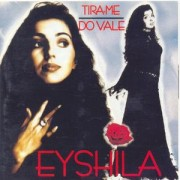 EYSHILA BAIXAR COMPLETO TERREMOTO CD GRATIS