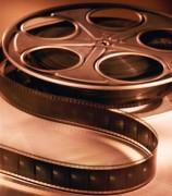 5 filmes evangélicos para o dia das crianças