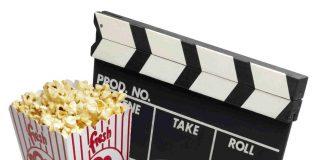 Arquivos Cinema Dicas Gospel