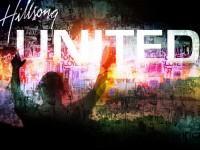 10 papéis de parede do Hillsong United