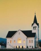 Como registrar e legalizar uma igreja evangélica no Brasil