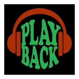 playbacks gospel gratis