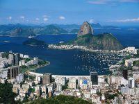 Agenda de shows gospel no Rio de Janeiro 2011