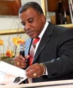 Pregações do Pastor Marcus Gregório em mp3 e vídeo para baixar