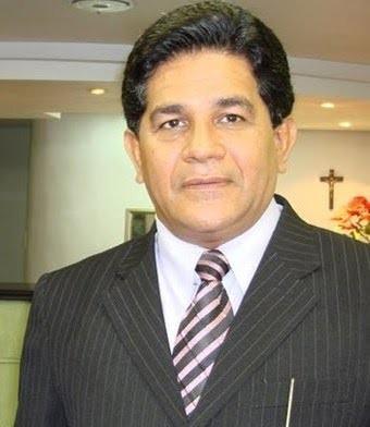 Confira aqui Pastor Gilmar Santos: pedir oração e falar com ele. Gilmar Santos é pastor da Assembléia de Deus de Goiânia/GO, e faz parte a lista dos ... - PR.GILMAR-SANTOS