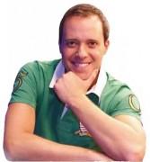 Dica de CD gospel – Aliança o novo álbum de André Valadão