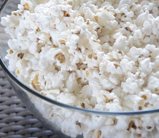 Filmes gospel ou evangélicos para a família – Dia da Família