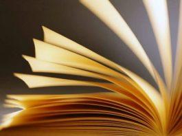revender livros evangélicos