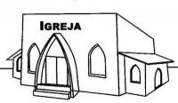 Como abrir uma igreja evangélica legalizada no Brasil