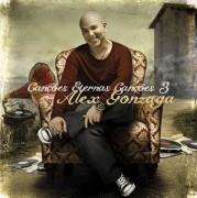 Alex Gonzaga - Discografia completa