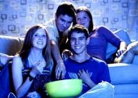 10 Filmes para assistir no Dia do Jovem Cristão