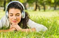10 CDs gospel para presentear no Dia Internacional da Mulher