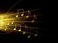 Lista de músicas gospel para o Dia Internacional da Mulher