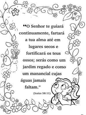 Dia Das Maes 2012 Desenhos Biblicos Para Colorir E Homenagear As